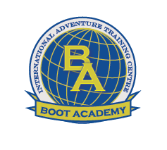logo-boot-academy-01